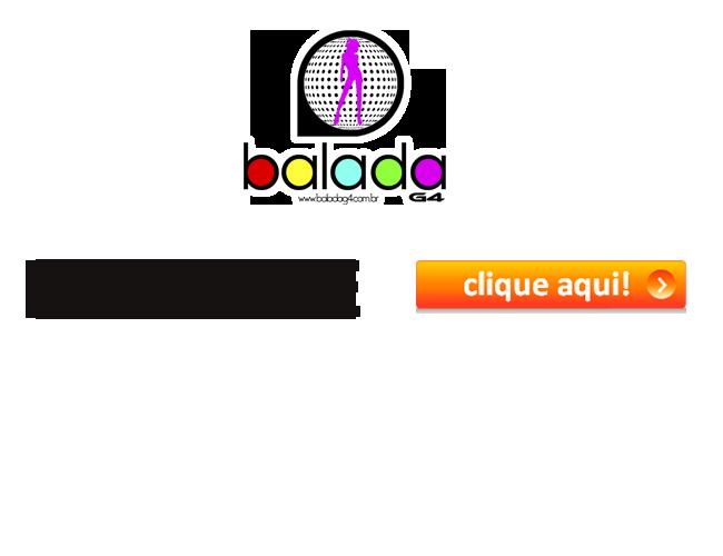 Novo Balada G4
