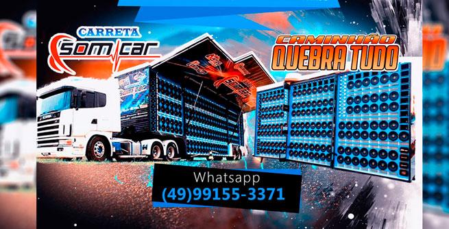 BAIXAR PANCADAO CD SAVEIRO