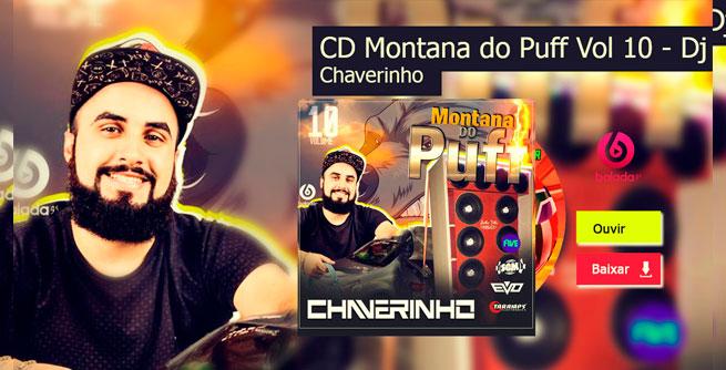 CD BALADAS IVETE BAIXAR DE